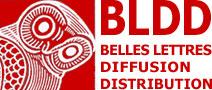 BLDD.fr